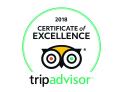 trip_advisor_logo_1