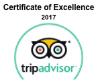 trip_advisor_logo_2