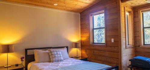Humboldt bedroom